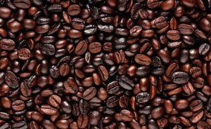 coffee-bean-exporter-supplier-2